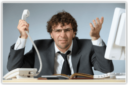 sales-call-reluctance