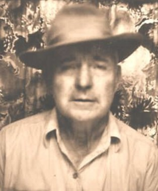 Ulyssee Francis Ditmore