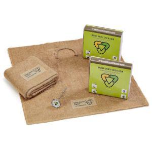 worm bin accessory bundle