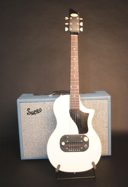 The Crazy Life Of Jimi Hendrix Amp Guitars