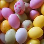 Carnaval d'articles pour Pâques
