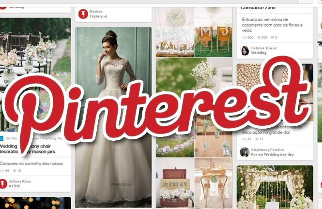 pinterest patron couture gratuit