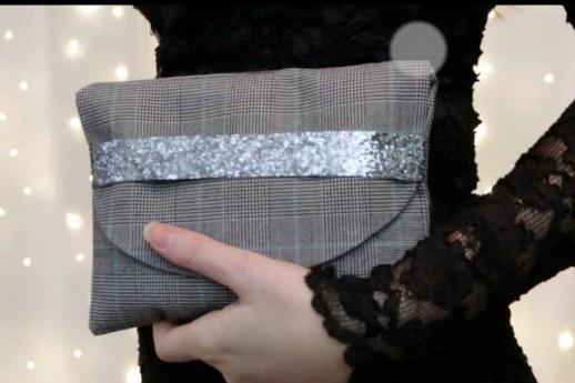 couture imaginaire le blog pour apprendre coudre ses r ves avec du fil et une aiguille. Black Bedroom Furniture Sets. Home Design Ideas