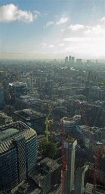 2015_10_28_View from Gherkin_PHA_IMG_2369