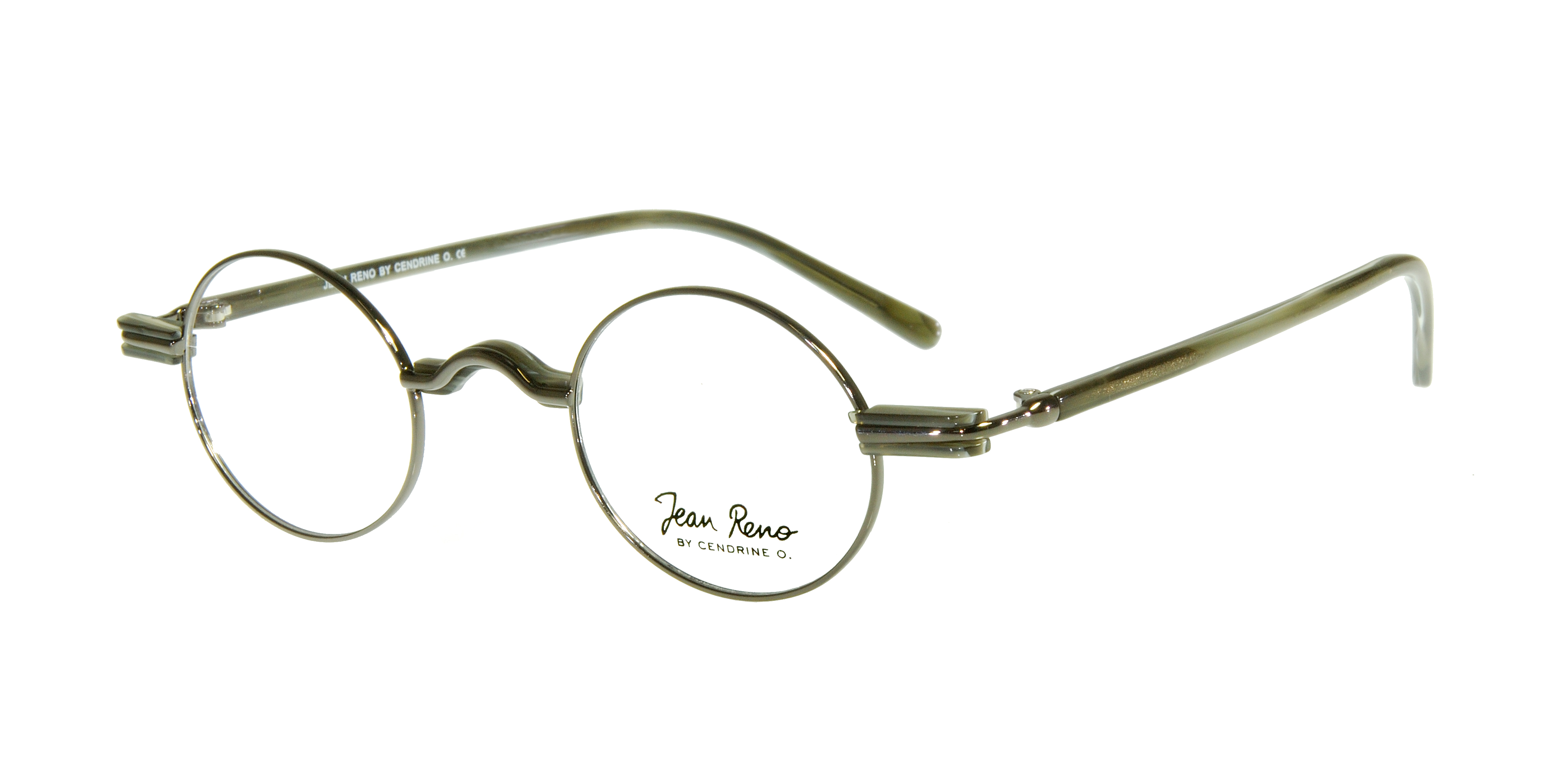 mod the eyewear designed is and frame for pin with medium lens this glasses style jaguar a size black it bridge men diameter