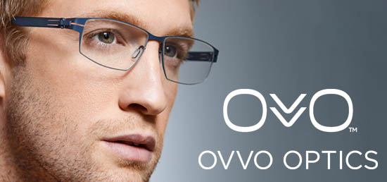 OVVO Collection