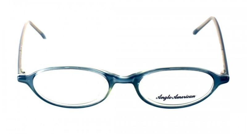 281 blue lt blue