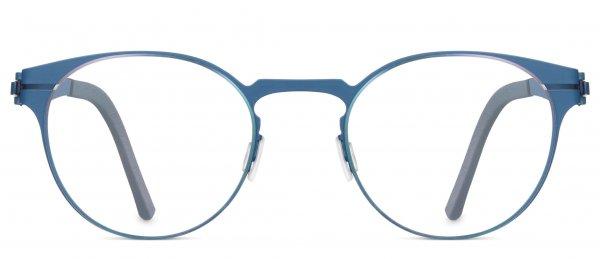 3707 slate blue