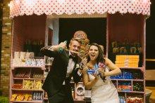 Stefanie+Dan-WeddingDay-ForPrint-858