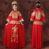 chinesewedding2dress