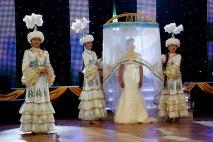 kazakhstan_gerdludwig