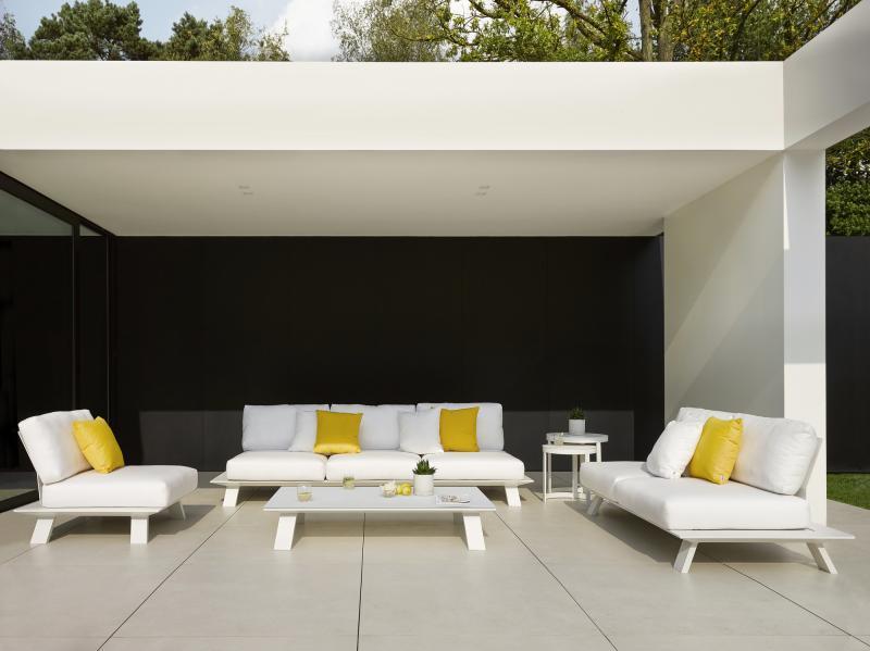 Dream 2 Seater Sofa Stile