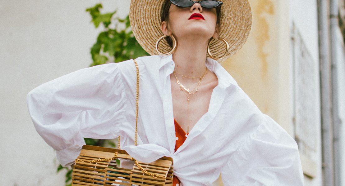 Couturezilla By Andreea Brsan