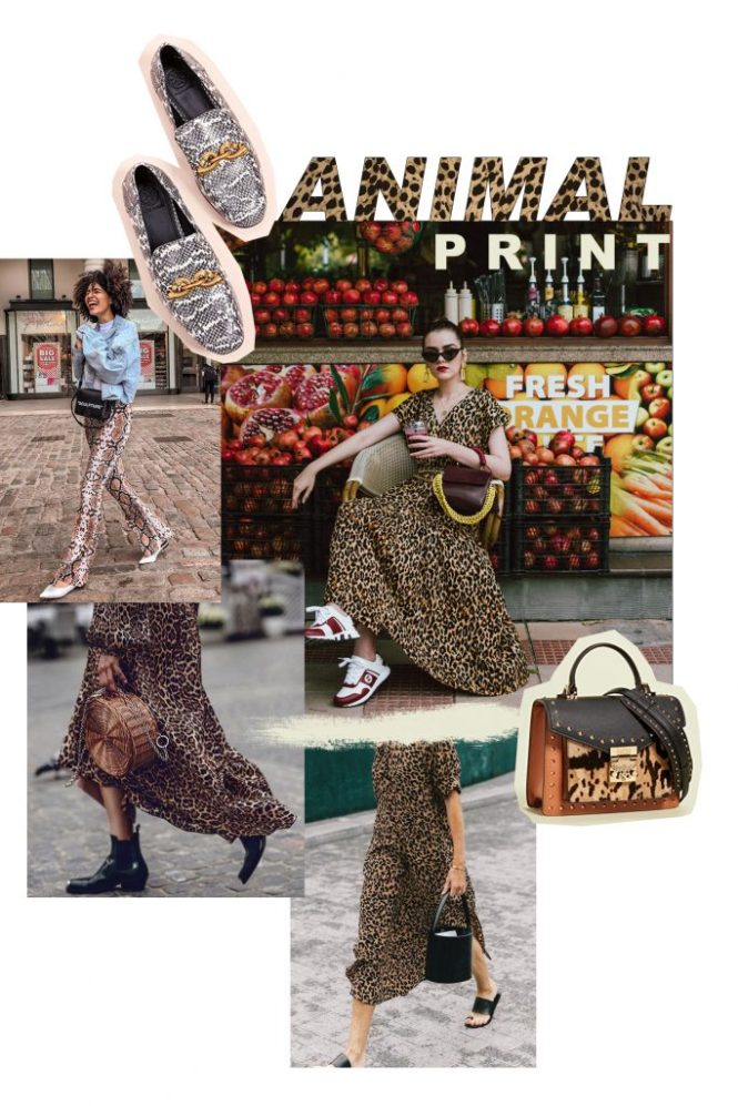 Four fall 2018 trends you should try, cowboy boots, animal print, jewel tones, womens suits, andreea birsan, couturezilla, western boots, the cowboy trend boots you've seen all over instagram, where to find budget friendly cowboy boots, snake skin print trend, how to wear the animal print trend, jewel tones are in this fall, how to wear jewel tones, what are jewel tones, what colors go well together, leopard print, the leopard print pieces you should add to your basket, women's power suits, what to wear to work in autumn, autumn work outfits, cute outfit ideas for autumn 2018, the trends you need to invest in, how to look Parisian chic, European summer street style inspiration for women 2017, pinterest chic outfit ideas for woman, summer outfit ideas, summer ootd inspiration, outfit of the day, ootd, fashion icon, style inspiration, fashionista, fashion inspiration, style inspo, what to wear in summer, how to look French, chic on a budget, zara outfit, mango, topshop, asos, river island, forever 21, urban outfitters, how to mix high end pieces with luxury ones, zara and Gucci,outfit alternatives for summer, tomboy chic, minimal outfit, tumblr girls photos, pictures, happy girl, women, smart casual outfits, the best outfit ideas 2017, what to wear when you don't feel inspired, summer in Europe, weekend attire, uniform, French women in summer, European outfit ideas 2017, minimal chic outfit, how to stand out, the best outfit ideas for summer, the sunglasses you have seen everywhere on Instagram, glasses, uk fashion blogger, united kingdom, uk fashion blog, fashion and travel blog, Europe, women with style, street style, summer fashion trends 2017, best fashion ideas, styling, fall fashion, fall outfit, fall ootd, fall perfect, transitional dressing, best transitional outfit ideas, how to wear statement earrings, dressing for autumn, autumn outfit, winter outfit ideas for work and school