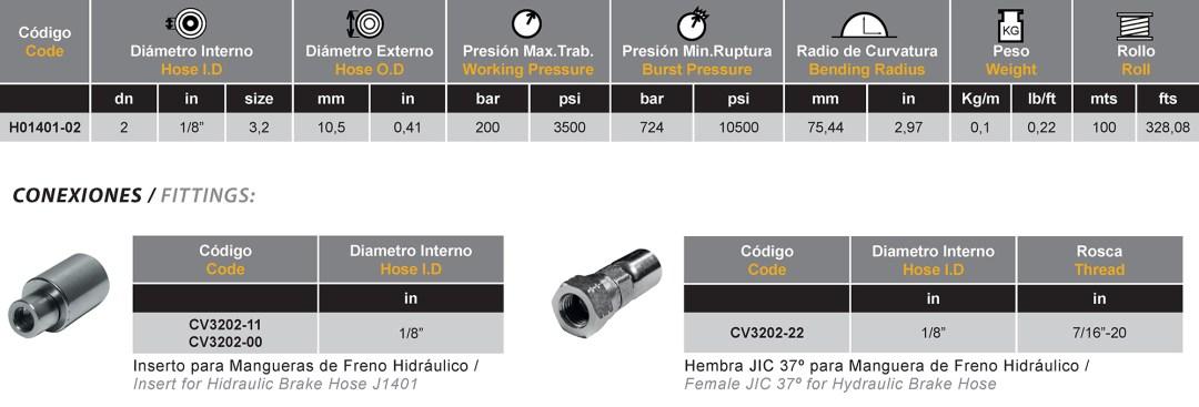 H01401 1
