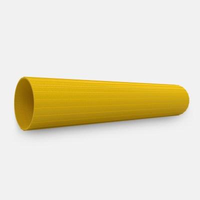 H02543 1 - H02543 Manguera de Descarga de Agua - Lay Flat