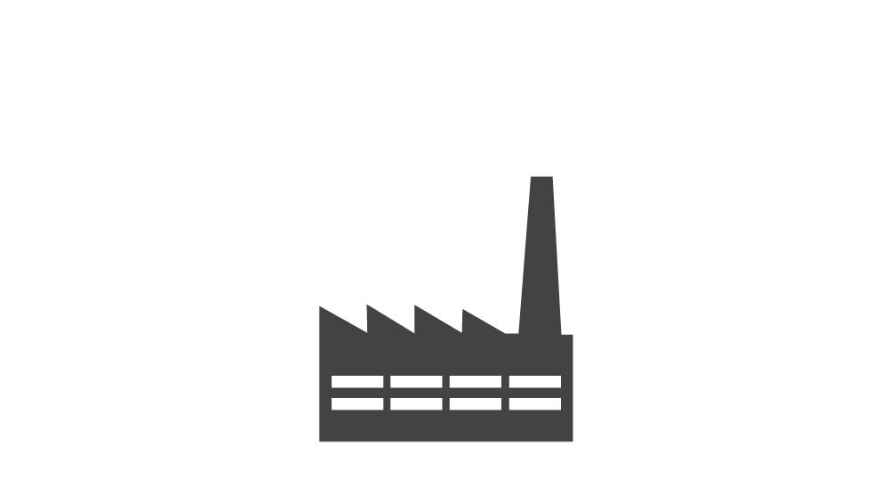 Industrial Icono