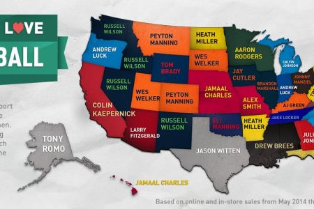 nfl team fans map nfl teams » Path Decorations Pictures   Full Path ...
