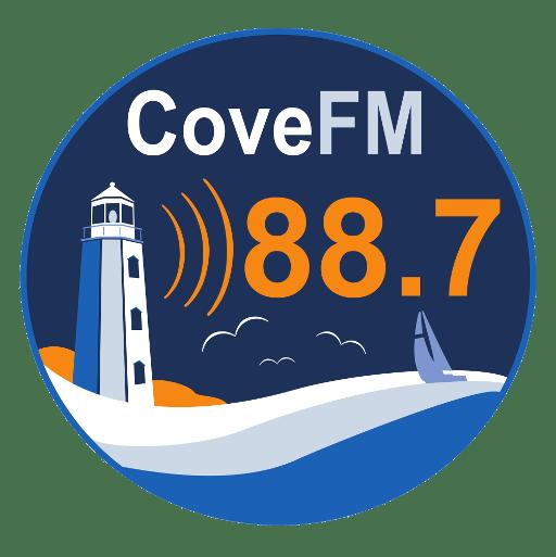 covefm.com
