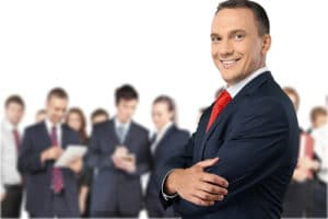 Assurances collectives