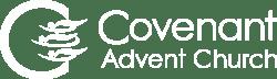 Covenant Advent Church