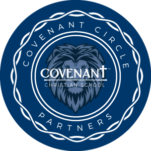 CovenantCircleLogo_ForLightBackgrounds