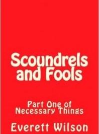 Book Briefs: The Bible's No Joke, Culture a Deceiver, Scoundrels Are Fools