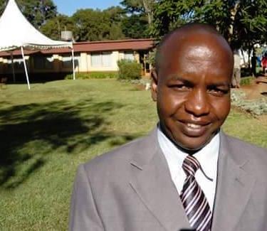 John-Njaramba-kigura1