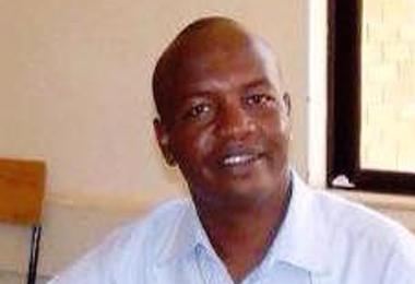 Gunmen Kill Head of Kenya Covenant Church in Bus Ambush
