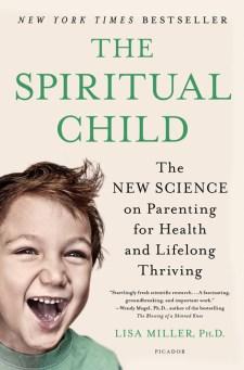 spiritual-child-sm