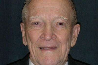 Obituary: Merle Van Heuveln