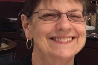 Obituary: Janet Lungren