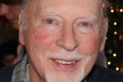 Obituary: Henry W. Pearson