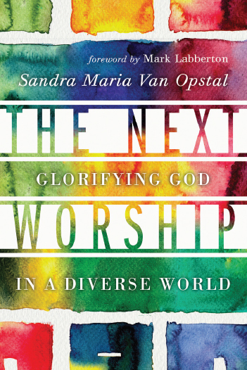 the-next-worship