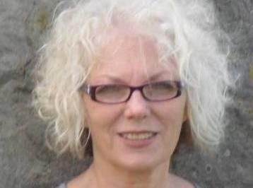 Obituary: Mary Nella McLaughlin