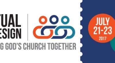 Covenant Clergy Discount for Biblical Equality Conference