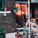 Reimagine That – Partners in Community: Why Social Enterprise?
