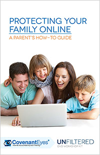 Protect-fam-online-cover