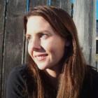 Stacy Kalicz