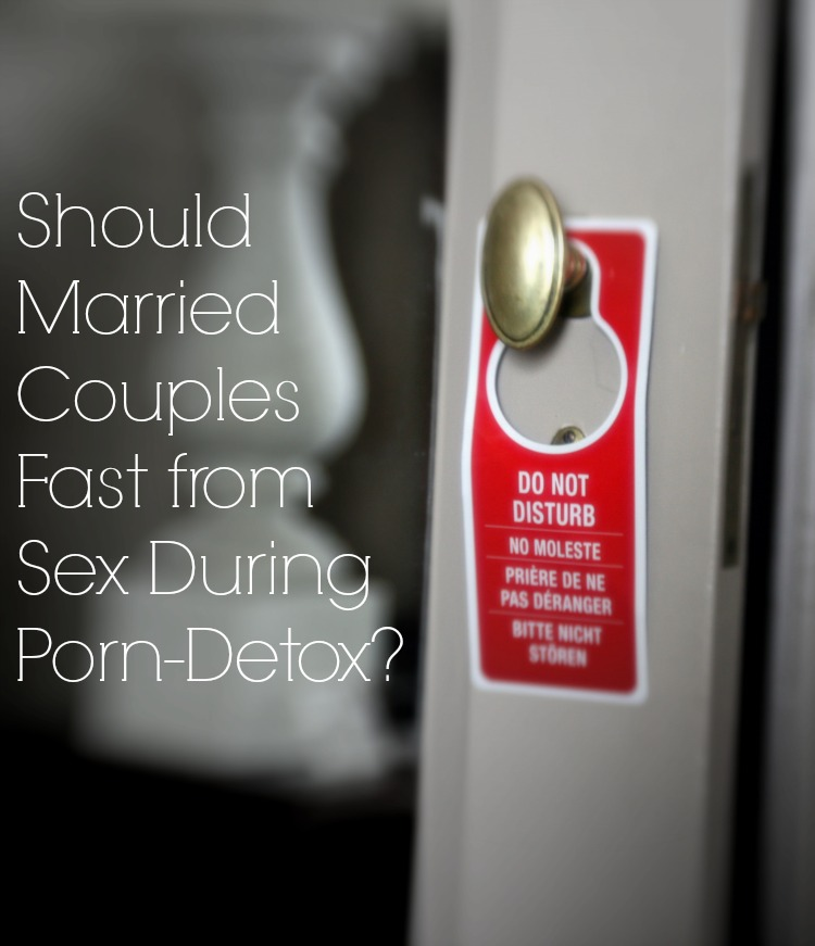 Pdf sex news good marriage about and