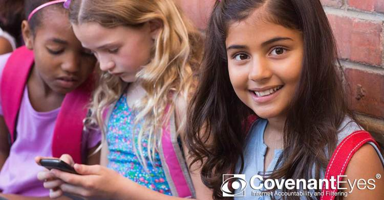 what-covenant-eyes-is-doing-to-protect-mobile