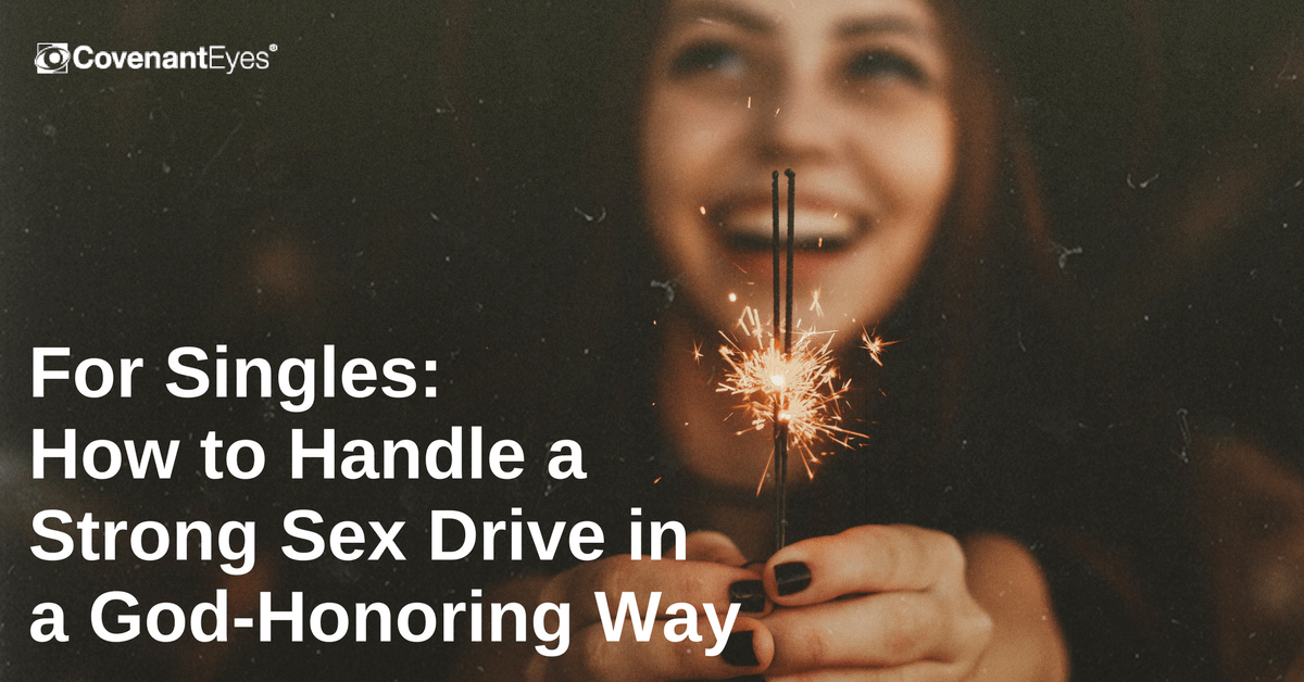 Sex and hookup in christian life