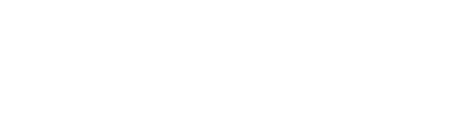 Covenant Family Solutions
