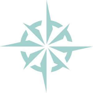 Covenant Family Solutions compass