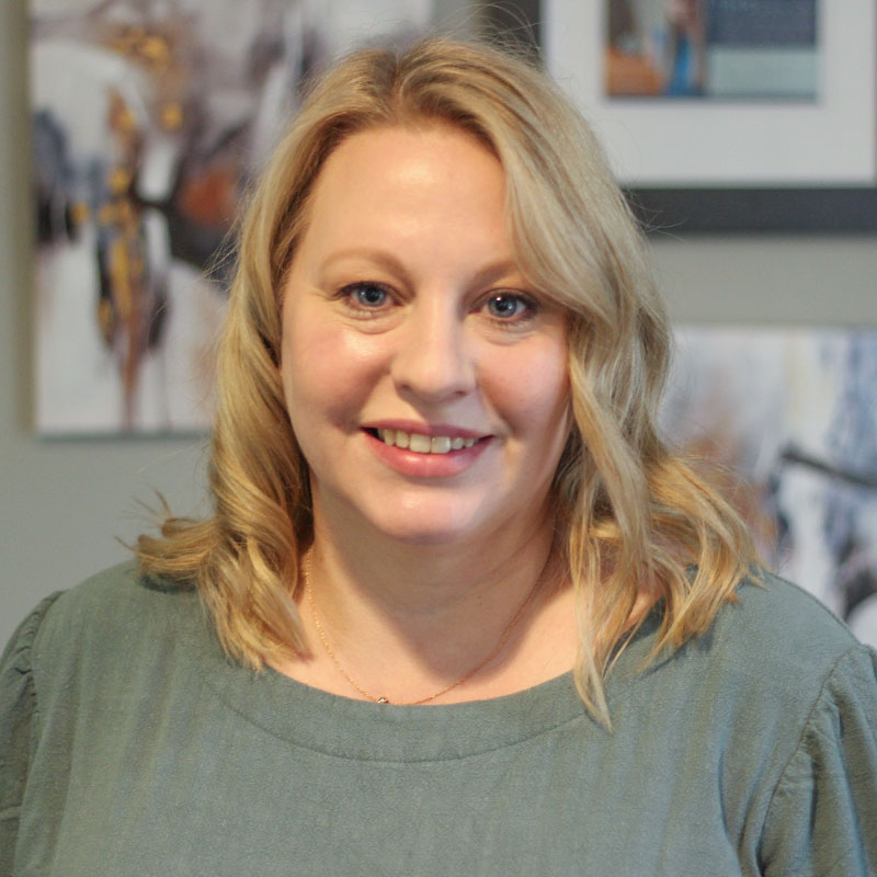 Abbie Kelley, ARNP, PMHNP-BC