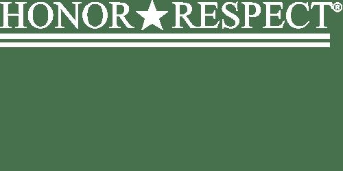 partner-honor-respect