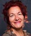 Nadia Terry