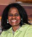 Susan Moss