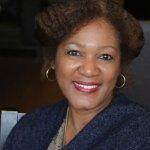 Brenda Kirk