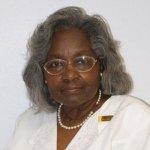 Lois Hurd